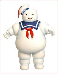 Comic-Con/21_Matell-SDCC-Stay-Puft.jpg