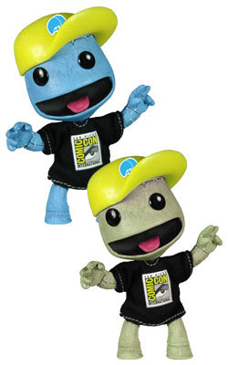 Comic-Con/29_Little_Big_Planet.jpg