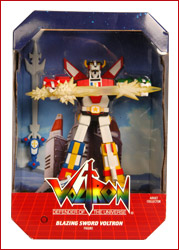 Comic-Con/40_Voltron_Blazing_Sword_1.jpg