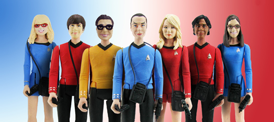 Comic-Con/BBT-Star-Trek-Figs.jpg