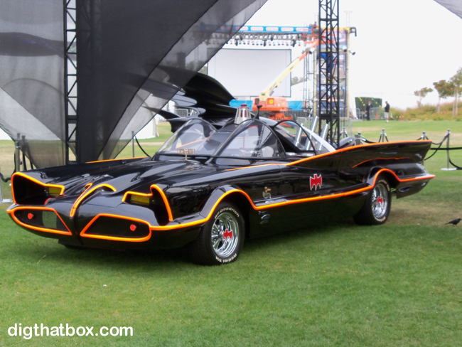 Comic-Con/Batmobile-TV-Show.jpg
