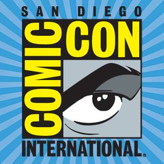 Comic-Con/CCi-Square.jpg