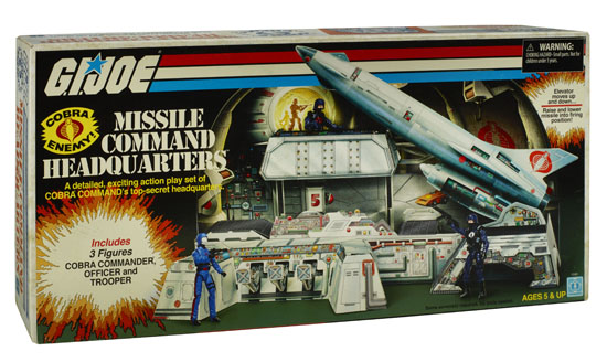 Comic-Con/Cobra-Missile-Command-SDCC-1.jpg