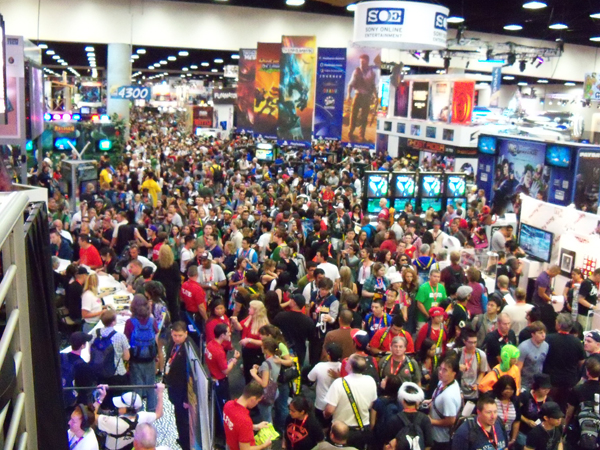 Comic-Con/Comc-con_Crowds.JPG