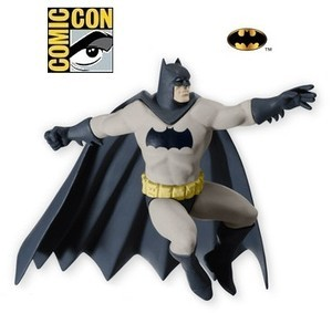 Comic-Con/Hallmark-SDCC-Batman.jpg