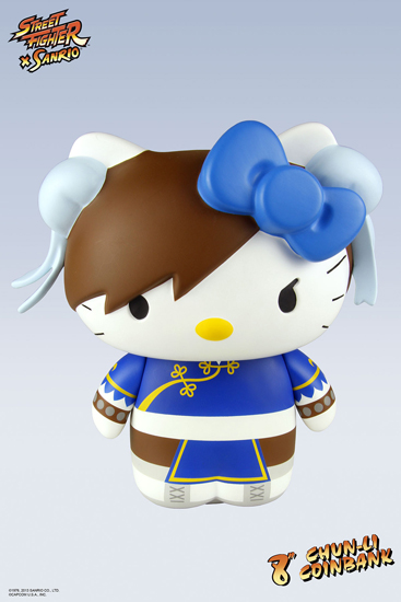 Comic-Con/Hello-Kitty-Chun-Li-Coin-Bank.jpg