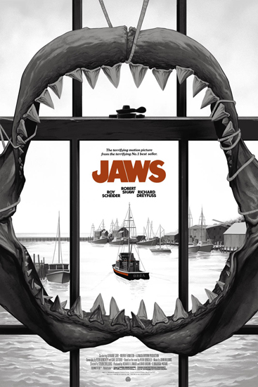 Comic-Con/JAWS-poster-SDCC.jpg