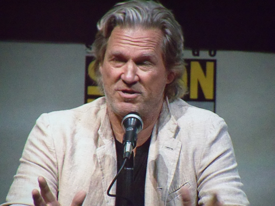 Comic-Con/Jeff_Bridges.JPG