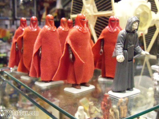 Comic-Con/Kenner-Vintage-Star-Wars.JPG