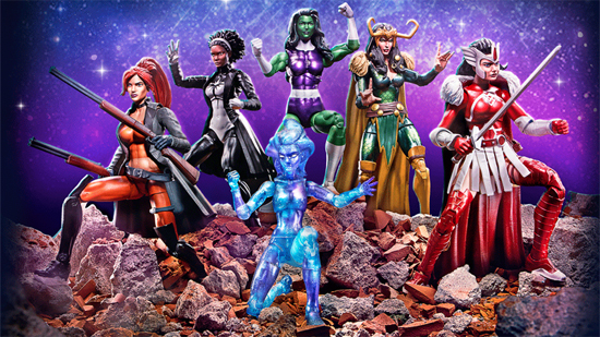 Comic-Con/Marvel-Legends-A-Force.jpg