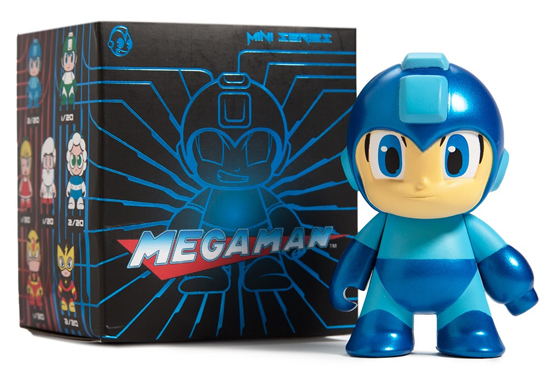 Comic-Con/Mega-Man-Metallic.jpg