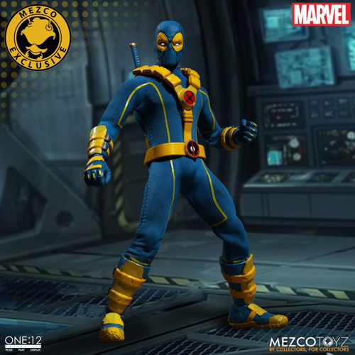 Comic-Con/Mezco-One12-X-men-Deadpool.jpg