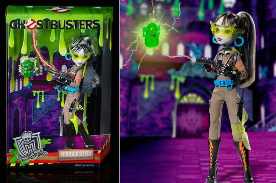 Comic-Con/Monster-High-SDCC.jpg
