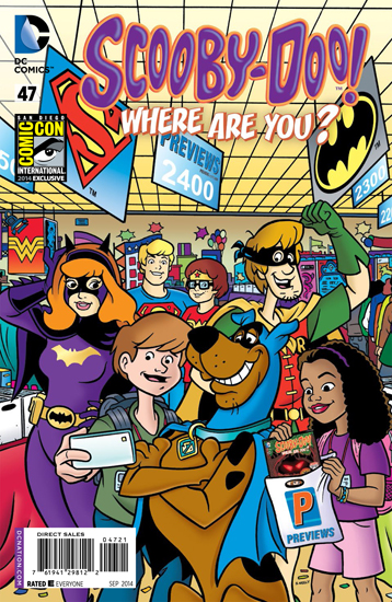 Comic-Con/Previews-Scooby-Doo-Issue.jpg
