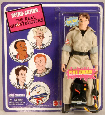 Comic-Con/Real_Ghostbusters_8_inch_Retro_Action_Peter_Venkman.jpg