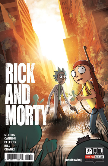 Comic-Con/Rick-and-Morty-16-SDCC-2016.jpg