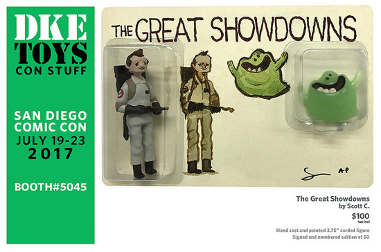 Comic-Con/SDCC-DKE-Toys-Showdown.jpg