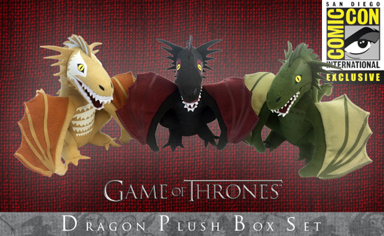 Comic-Con/SDCC-GoT-Dragon-Plush-Set.jpg