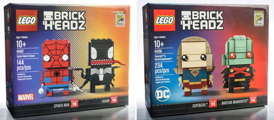 Comic-Con/SDCC-Lego-Brick-Headz.jpg