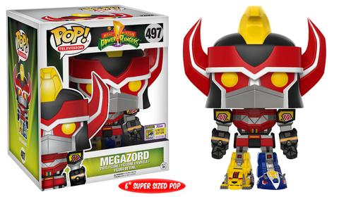 Comic-Con/SDCC-Pop-Power-Rangers-Megazord.jpg