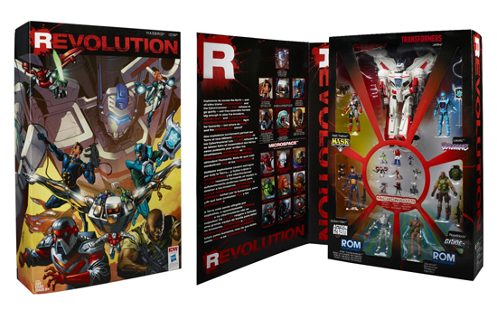 Comic-Con/SDCC-Revolution-Box.jpg