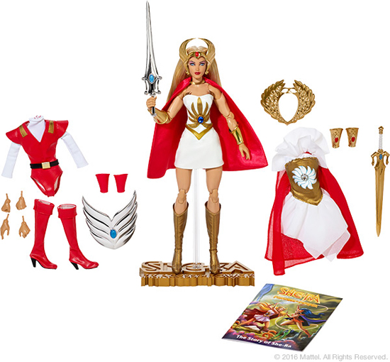 Comic-Con/SDCC-She-Ra.jpg