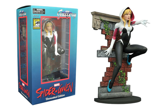 Comic-Con/SDCC_Spider-Gwen.jpg