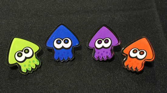 Comic-Con/Splatoon-Pin-Set.jpg