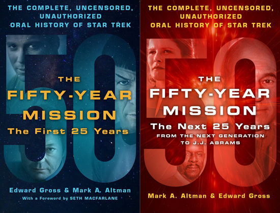 Star-Trek-50-Year-Mission-Book.jpg