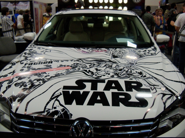 Comic-Con/Star_Wars_VW.JPG