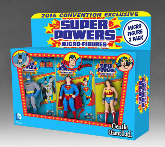 Comic-Con/Super-Powers-Micro-3-Pack.jpg