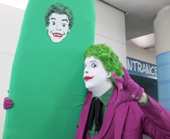 Comic-Con/Surfing-Joker.jpg