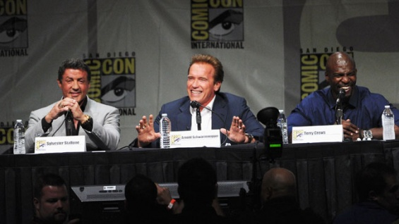 Comic-Con/The-Expendables-2.jpg