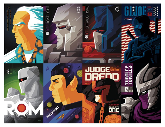 Comic-Con/Tom-Whalen-Art-Prints.jpg
