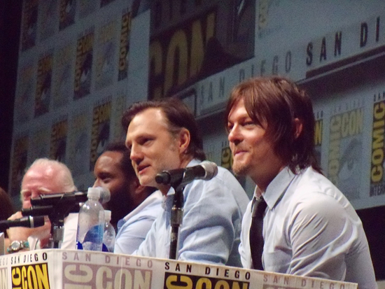 Comic-Con/Walkimg_Dead_Panel.JPG