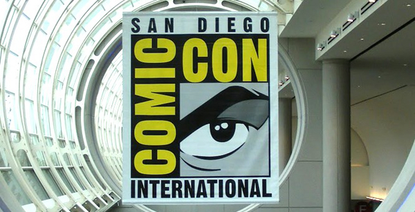 Comic-Con/batman-vs-superman_logo.jpg