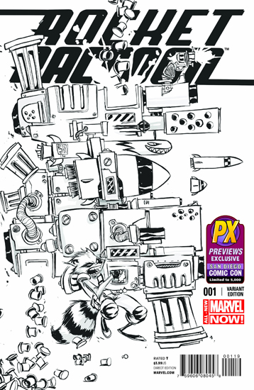 Comic-Con/sdcc-rocket-racoon-previews-issue.jpg