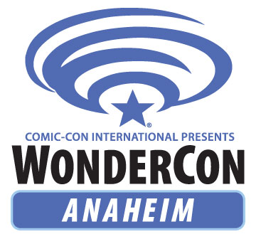 Comic-Con/wondercon_anaheim_box.JPG