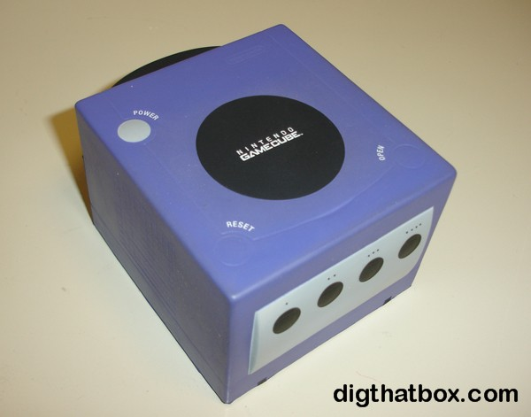 E3_Squishy_Gamecube.jpg