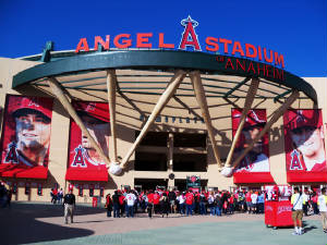 InHollywood/Angels_Stadium.jpg