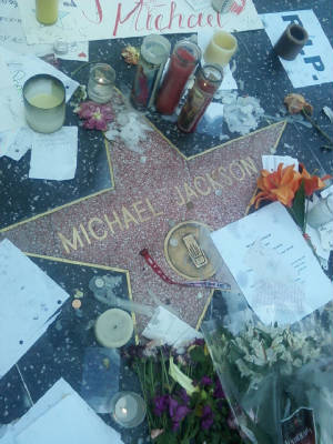 InHollywood/MichaelJacksonStar1.jpg