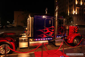 InHollywood/Optimus_Prime_in_Hollywood_3.JPG
