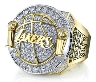 InHollywood/LA_Lakers_2010_Championship_Ring.jpg