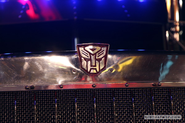 InHollywood/Optimus_Prime_in_Hollywood.jpg