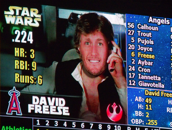 InHollywood/Star_Wars_David_Freese.jpg