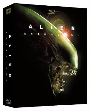 Movies/Alien_Anthology_Blu-ray_Box.jpg