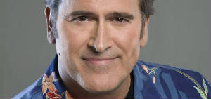 Movies/Bruce-Campbell.jpg