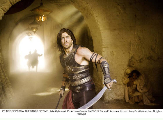 Movies/Prince_of_Persia_2.jpg