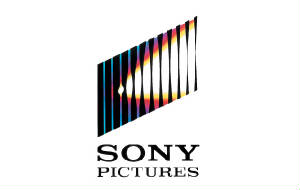 Movies/Sony-Pictures.jpg