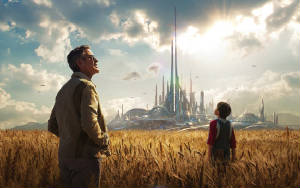 Movies/Tomorrowland_Movie.jpg